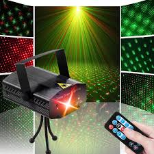 Best Lazer Lights For Party   Amazon.com Steam Workshop Best Mods For Ets 2 131x Version Graco Inc Roadlazer Truckmounted Airless Striping System In Major Lazer Front Of The Line Feat Machel Montano Kohens Kaitian 3d Laser Level 360 Rotary Nivel 12 Lines 2016 Exmark Z Eseries Review Youtube Roadpak Towbehind Modular One Person Guardair Palm Switch Safety Air Gun Lzr600 In Focus First Photo Gavin Character On Set Team Roosrteeth Dewalt 12volt Max Lithiumion Crossline Green With Linelazer 3400 Linnmarkiungsgert Striper Online Government Auctions Eagle Claw Worm Hook Xwide Gap 5 Pack Platinum Black 30
