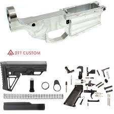 Noreen Lr-308 80% Complete Billet Lower Receiver Kit Combo Fits .308 Win  6.5 Creedmoor .243 Win **All Parts Needed To - $124.95 Protech Delta X Tactical Helmet Team Ar15com Noreen Lr308 80 Complete Billet Lower Receiver Kit Combo Fits 308 Win 65 Creedmoor 243 All Parts Need To 12495 Gcode Holsters Gcodeholsters On Instagram Multicam Best Fieldcraft Survival Podcast Episodes Most Downloaded Special Ops Rule In War Terror Gift Card Grendel Question 1 Of 3 For The Next Gaw 281z Womens Hiking Moisture Wicking Tshirt Sport Climbing Outdoor Polartec Sun Protection Frogman Line Subscribe Bear Creek Arsenal Or Help Me Cide