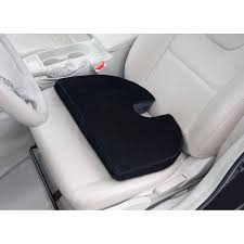 Ortho Wedge Cushion, Black - Walmart.com Orthopedic Office Memory Foam Truck Bus Car Drivers Seat Cushion The Gseat Ultra The Best Seat Cushion For Truckers And Heavy Linkbelt To Debut 175at Article Act Wonderful Gel For Chair Desk Smart In Student Gelco Gseat Ultra Youtube Best Cushions Long Drives Distances Mostcraft Vehemo Front Driver Cover Lavender Durable Maxiaids Lift Smelov 2018 New Comfort Memory Foam Ergonomic Airplane Amazoncom With Strap Thick 3 Inch Auto Wedge 5 R J Trucker Blog 10 Most Comfortable Pads Pain