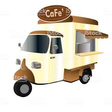 Vintage Car Coffee Truck Vector Illustration Stock Vector Art & More ... Mobile Coffee Truck For Drinker Photo Stock Photos Images The 10 Most Popular Food Trucks In America Starbucks Is Bring Trucks To College Campuses Business How To Build A Truck Better Rival Bros Youtube Progress And Updates Opendoor Diy Pallet Wall Coffee Stuff Pinterest Vintage Food Sale Cversion Restoration Vasitos Sets Up Shop Rio Rico Local News Stories