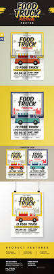 Food Truck Flyer | Flyer Printing, Print Templates And Food Truck Streetza The Best Food Truck In America Streetza Github Paulcollettfoodtruckwptheme A Free Customisable Why Your Needs Website Right Now Made For Trucks Thursdays The Houston Design Center Show Hungary Website Druplus Inl Rally Lighthouse Blind Inc 25 Truck Design Ideas On Pinterest Mobile Coffee Shop Template Vector Stock 452657140 Development Ecommerce Second Restaurant 20 Styles Wp Theme By Createitpl Ten Melbourne Concrete Playground