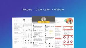How Important Is The Student Resume On Earlham Applications Best Of Where Can One Find Some