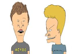 Beavis And Butthead Halloween by 11 Halloween Costumes For The Stereotypical 90s Kid