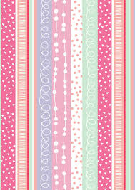 Free Printable Scrapbook Paper Designs Pink Best Of Print It On Sticker Can Use To Fondos