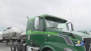 U.S. Truck Driver Shortage Means Higher Shipping Fees, Price Hikes Truck Driver Shortage Now Affecting All Industry Sectors Fair Welcomes Youngest Monster Truck Driver In The World News Shortage Could Cause Rising Prices Youtube Student Aid Bill Meigs Ipdent Press Traing Program Available To Earn Cdl Local Creentnewscom Lets Shower Our Drivers With Appreciation Westgate Global Florida Q2 2016 By Issuu Killed After Load Comes Loose Us Means Higher Shipping Fees Price Hikes Leading Increased At Stores Pending California Law Curbing Abuses Might Perchance