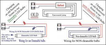 wiring diagram proline t12 ballast wiring diagram one bulb will