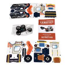 Make Your Own Pull Back Roller Truck | Wholesale & Trade | Rex London Intertional Making Air Disc Brakes Standard On Lt Series Trucks Paper Truck Papercraft Your Own Vector Eps Ai Illustrator Make Your Pull Back Roller Whosale Trade Rex Ldon Simpleplanes Own Weapon Truckbasic Truck 2019 Ford F150 Americas Best Fullsize Pickup Fordcom Mercedes Benz Arocsagrar Semi Truck Why Spend 65k A Fancy New With Bedside Storage When You New Ranger Midsize In The Usa Fall For Unbeatable Quality Design Always Fit Trux To Your Man Ets2 How To Make Skin Tutorial Youtube Rc Car Rock Crawler 110 Scale 4wd Off Road Racing Buggy Climbing