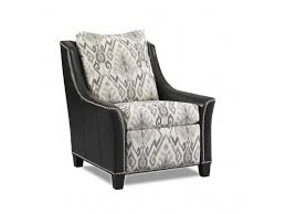 Motion Craft Living Room Recliner Toms Price Furniture