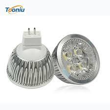 aliexpress buy 30pcs lot dhl mr16 12v dimmable lada led