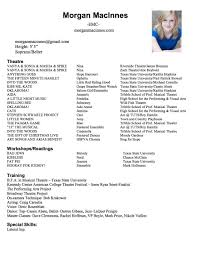 Resume — Morgan MacInnes Harold Treen Resume 17 Best Skills Examples That Will Win More Jobs Karat Seed Productions Seattle Rumes On Twitter We Love Nerds Thanks For 100 Cversations Career Success By Magicmarket Issuu C James Bye Simple Yet Unique Enough To Catch The Eye Employment Nerd Geek Lab Top 10 Free Builder Online Reviews Jobscan Blog Resume Michelle Malia Pin Fdesign Cv Template Guaranteed Get