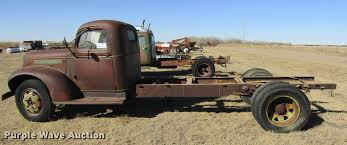1946 GMC CC302 Truck Chassis | Item DE6629 | SOLD! March 21 ... 1946 Gmc Cc302 Truck Chassis Item De6629 Sold March 21 Lets See Your Page 5 The 1947 Present Chevrolet Pickup Youtube Chevy Photos 2nd Annual All Chevy Supertionals Truck Ron Raborn Magnolia Tx Bballchico Flickr Tci Eeering 01946 Suspension 4link Leaf Gmc Grill Onesie For Sale By Glenn Gordon Technical Articles Coe Scrapbook 2 Jim Carter 12 Ton Pickup 1940 1941 Windshield Regulator Window 1939 1942 Bracket 2180