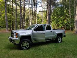 2014+ Suspension Lifts - Page 227 - 2014 / 2015 / 2016 / 2017 ... Platinum F250 Icon Vehicle Dynamics Bilstein Steering Stabilizer Diesel Forum Thedieselstopcom Truck Toyz Superduty 2001 Ford F350 Lifted Trucks 8lug Magazine 2014 Suspension Lifts Page 227 2015 2016 2017 Used Saless Tire Size Question 2008 F250 Collaborative Effort South 12th Street Mapionet