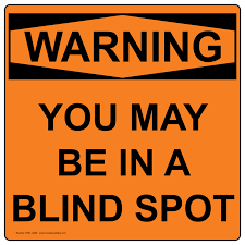 Blind Spot Stickers. October 1st Signs Of Stroke. Roof Signs. Pretty ... Vehicle Blind Spot Assistance Stock Image Of Blind Angle Spots How To Check Them While Driving Aceable 2 X 3 Inch Rear View Mirrors Rearview Wide Angle Round Best Truck Curtains Decoration Ideas Drapes Mirror Pcs Black Fanshaped Auxiliary Arc Car Side 360 Adjustable Fits And Insights Wainwright Insight Wise Eye Blind Spot Truck Mirror Back Up Light Trouble Spot Unsafe Practices Saaq Right Position Trucklite 97619 5 Convex