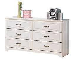 Ashley Bostwick Shoals Dresser by Lulu Loft Drawer Storage Corporate Website Of Ashley Furniture