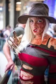 Halloween Express Austin Powers by 59 Best Halloween Images On Pinterest Halloween Ideas Halloween