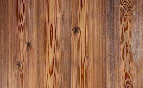 Wood Flooring Types 1 4 Larch 3 Layer Engineered Floor Home Depot