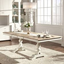 100 modern dining room sets for 10 dining tables surprising