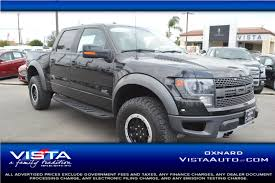 Used 2013 Ford F-150 C1896 For Sale | Oxnard CA | VIN: 1FTFW1R64DFC95404 2018 F150 Diesel Price New Car Updates 2019 20 1995 Ford F350 Xlt Lifted Truck For Sale Youtube Roush Specs Review Trucks Reviews Pricing Edmunds Is Fords New Diesel Worth The Price Of Admission Roadshow Covert Best Dealership In Austin Explorer File1960 F500 Stake Truck Black Frjpg Wikimedia Commons 2015 Cadian Prices Increase Ford F 150 Redesign And Prices Pickup Parts And Accsories All Truckin Pinterest Cheapest On A Tampa Fl In Edmton Koch Lincoln