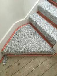 Stair Carpet Grippers by More Carpet Gripper House Carpet Clapham Sw4 Pinterest Carpets