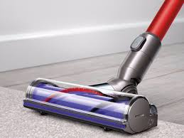 Shark Rechargeable Floor And Carpet Sweeper Battery by These Are The 5 Best Cordless Vacuums On The Market Business Insider