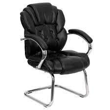 Adjustable Office Chairs With Wheels | Tyres2c Amazoncom Topeakmart Pu Leather Low Back Armless Desk Chair Ribbed Modway Ripple Mid Office In Black Trendy Tufted For Modern Home Fniture Ideas Computer Without Wheels Chairs Simple Mesh No White Desk Chair Uk With Lumbar Support 3988 Swivel Classic Adjustable Task Dirk Low Back Armless Office Chair Having Good Bbybark Decor Wheel