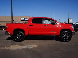 Beautiful Used Toyota Tundra For Sale On Fcbeaffecedx On Cars ... Used 2016 Toyota Tundra For Sale Stouffville On Ram 1500 Vs Comparison Review By Kayser Chrysler 2008 Pickup Sr5 4x4 23900 Trucks Near Barrie Jacksons 2015 1794 Edition Crew Cab 4wd 4 Door 57l Used Toyota Olympus Digital Camera 2014 Crewmax For Lifted Bbc Autos Stays Course Sale In Quesnel Bc Sales 2007 San Diego At Classic Double 22 Premium Rims Local 2012 Truck Scranton Pa