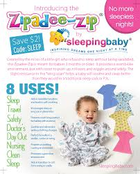 Sleeping Baby Coupon Code : Vitacost 10 Percent Off Coupon Code Jcpenney Printable Coupon Code My Experience With Hempfusion Coupon Code 2019 20 Off Herb Approach Coupons Promo Discount Codes Wethriftcom Xtendlife Promo Codes Vitguide 15 Minute Insomnia Relief Sound Healing Personalized Recorded Session King Kush World Review Cadian Online Cookies Kids Wwwcarrentalscom House Cannada Express Ms Fields Free Shipping 50 Off 150 Green Roads And Cbd Oil