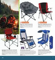 Fleet Farm Flyer 03.15.2019 - 07.05.2019 | Weekly-ads.us Gci Outdoor Roadtrip Rocker Chair Dicks Sporting Goods Nisse Folding Chair Ikea Camping Chairs Fniture The Home Depot Beach At Lowescom 3599 Alpha Camp Camp With Shade Canopy Red Kgpin 7002 Free Shipping On Orders Over 99 Patio Brylanehome Outside Adirondack Sale Elegant Trex Cape Plastic Wooden Fabric Metal Bestchoiceproducts Best Choice Products Oversized Zero Gravity For Sale Prices Brands Review