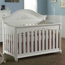 Pali Dresser Changing Table Combo by Pali Design Gardena Collection 1800 Forever Crib White U2013 Ny Baby