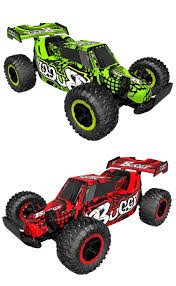 Remote Control Vehicles 4WD RC Cars Bigfoot Monsters 4wd Rc Cars 24ghz Remote Control Electric Rock Crawler Racing Off Nitro Rc Trucks Parts Best Truck Resource Disney Pixar 3 Car Mack And Lightning Mcqueen Cars The Best Remote Control From Just 120 Expert Iron Track Yellow Bus 118 Ready To Run Super Fast 45 Mph Affordable Jlb Cheetah Full Review Tozo C1025 Car High Speed 32mph 44 Race Scale Bestchoiceproducts Rakuten Choice Products 112 Scale How To Get Into Hobby Basics Monster Truckin Tested 10 Gas Powered Youtube Road 40mhz Red Bopster 7 Of The Available In 2018 State