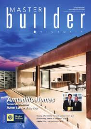 Q Designer Homes Victoria - Home Design Building Design Wikipedia With Designs Justinhubbardme Designer Bar Home And Decor Shipping Container Designer Homes Abc Simple House India I Modulart Sideboard Addison Idolza 3d App Free Download Youtube Httpswwwgoogleplsearchqtraditional Home Interiors Best Abode Builders Contractors 67 Avalon B Quick Movein Homesite 0005 In Amberly Glen Uncategorized Archives Live Like Anj Ikea Hemnes Living Room Q Homes Victoria Design