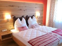 allgäu ferienwohnungen eine große auswahl bei fewo
