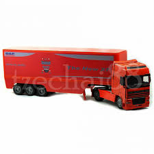 Newray 1:32 DAF 2001 XF95 Red Die C (end 2/11/2020 11:26 AM) Truck New Ray Peterbilt 387 132 3 Assorti 47213731 Trucks Bevro Intertional Webshop Diecast Stock Pile Upc Barcode Upcitemdbcom Kenworth W900 Double Dump Black 11943 Scale Dc By Nry10863 Toys Newray 143 Man F2000 Transporter Redlily This Tractor Toy Newray Is Perfect Ktm Factory Racing Team Red Bull By Model 379 Semi Dirt Long Hauler Trailer Buy Plastic Remote Control With