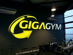 salle de sport gigagym la rochelle par nextalis