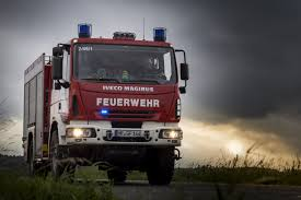 Iveco Magirus Fire Engine At Sunset 5k Retina Ultra HD Wallpaper And ... Gaisrini Autokopi Iveco Ml 140 E25 Metz Dlk L27 Drehleiter Ladder Fire Truck Iveco Magirus Stands Building Eurocargo 65e12 Fire Trucks For Sale Engine Fileiveco Devon Somerset Frs 06jpg Wikimedia Tlf Mit 2600 L Wassertank Eurofire 135e24 Rescue Vehicle Engine Brochure Prospekt Novyy Urengoy Russia April 2015 Amt Trakker Stock Dickie Toys Multicolour Amazoncouk Games Ml140e25metzdlkl27drleitfeuerwehr Free Images Technology Transport Truck Motor Vehicle Airport Engines By Dragon Impact