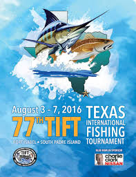 77th Texas International Fishing Tournament Program Book By Texas ... Harlingen Tx 2011 Relocation And Business Guide By Tivoli Design Daf Stock Photos Images Alamy 1925 Reveille Yearbook For Webster High School Ny The Shoppers Weekly Centriasalem Area 52016 Scott Madden 17 Enhances Running Game Improves Artificial Intelligence Protrucker Magazine November 2017 Issuu Untitled 20072 Charlesekemp Classa