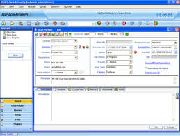 help desk authority free download and software reviews cnet