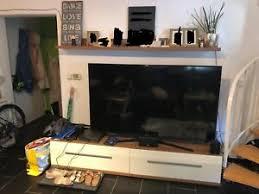 fernsehtisch wohnzimmer in nürnberg ebay kleinanzeigen