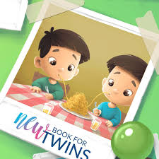 Hooray Heroes - 🎊NEW BOOK!! Here Comes Double Trouble!! 🎊... Meet The Heroes And Villains Too Part Of Pj Masks By Maggie Testa Foil Reward Stickers Reading Bug Box Coupons Hello Subscription Sourcebooks Fall 2019 By Danielrichards Issuu Steam Community Guide Clicker Explained With Strategies Relay Amber Sky Records Personalized Story Books For Kids Hooray Heroes Small World Of Coupon Codes Discounts Promos Wethriftcom Studio Katia Pretty Poinsettia Shaker Card Pay Day Vape Sale 40 Off Green Juices Ended Vaping Uerground