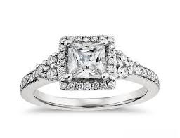 Best Vintage Wedding Rings With Style Engagement