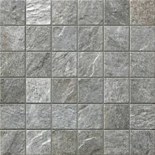 Modern Kitchen Floor Tiles Texture Wall Seamless