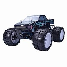 Hsp Baja 94862 Rc Car 1/8 Nitro Power Universal Monster Car 4Wd Off ... Parts Car Hsp Parts Page 1 Hobby Station What Happened To Monster Trucks Rc Action Mgt 30 Readytorun Team Associated Gas Powered Generators For Your Home Backup Power Demands Amazoncom Kyosho Nitropowered Foxx Formula Offroad Truck Exceed 110 24ghz Infinitve Nitro Rtr Remote Control 30cc Redcat Rampage Xt Monster Tr New 18 Radio Control Car Rc Nitro 4wd Truck Pinterest Imexfs Racing 15th Scale 4wd 24ghz 4 Wheel Drive Escalade Black
