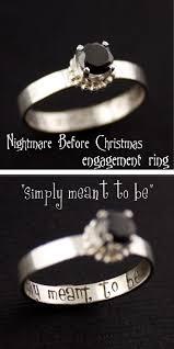 30 Best Engagement Images On Pinterest Engagement by Best 25 Christmas Engagement Ideas On Pinterest Christmas