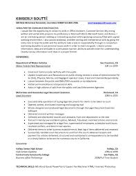 100 Education On A Resume High School Diploma Nousway