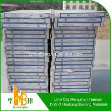 2x2 Ceiling Tiles Usg by Ceiling Tile Ceiling Tile Suppliers And Manufacturers At Alibaba Com
