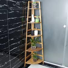 bad bambus regale badezimmer bambus halter lieferanten und