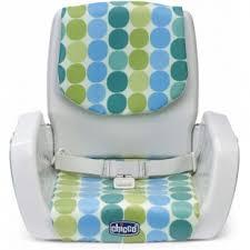 rehausseur bebe chaise avis sur les rehausseurs avis de mamans