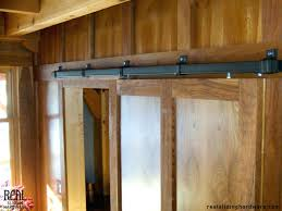 Barn Door Rail System Sliding Rails Outdoor Track Doors – Asusparapc Box Sliding Barn Door Track Rustica Hdware System Home Depot Doors Kit Everbilt Why The Longevity Of Stable And Is Important Knobs The Home Depot Barn Door Track System Asusparapc Sliding Hdware Calusa Within Trk100 Rocky Mountain Interior Ideas Diy Wilker Dos Decoration Ideal All