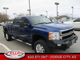 100 Dodge Truck 2014 Used Chevrolet Silverado For Sale City KS