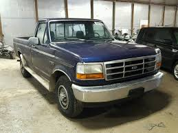 1FTEF25N0RLA53569   1994 BLUE FORD F250 On Sale In IN - FORT WAYNE ... Ben Graber Schrader Real Estate Auction Of Fort Wayne Truck Auctions Charleston Past Projects Case Studies Gene Sharon Merkle 1gcvkrec3gz262110 2016 Red Chevrolet Silverado On Sale In In Trucks For Sales Indiana Our Brands Sandhills Publishing 1ftef25n0rla53569 1994 Blue Ford F250 Fort Wayne George Eltz Hiattknudsauctionscom 1971 Chevrolet C10 For Classiccarscom Cc670049